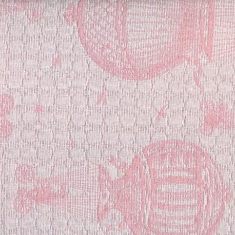 ROSA: Colección 586