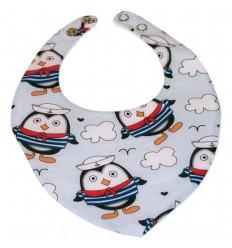 Bandana Impermeable Little Penguin