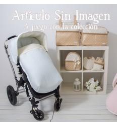 Cojín Con Relleno / Cojín Antivuelco Algodón