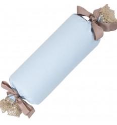 Caramelo Antivuelco Pirulines