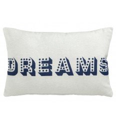 Funda cojin dreams