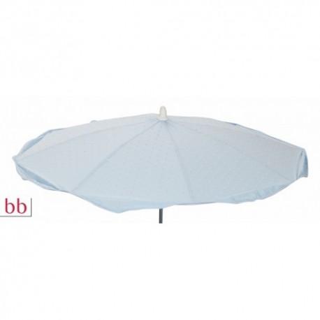 Sombrilla silla celeste cyp006000493