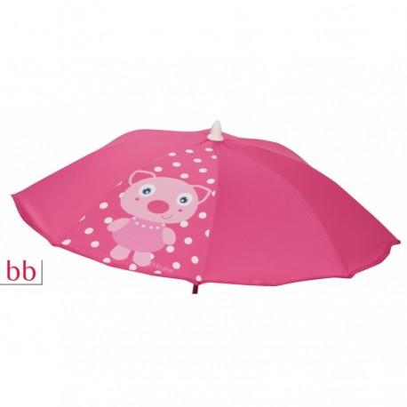 Sombrilla silla rosa cyp006000472