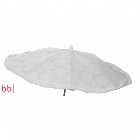 Sombrilla silla gris cyp006000487