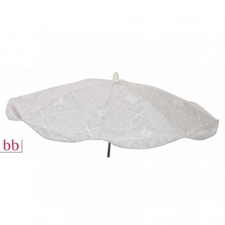 Sombrilla silla gris cyp006000496