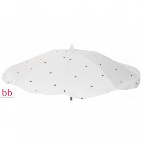 Sombrilla silla blanco cyp006000500