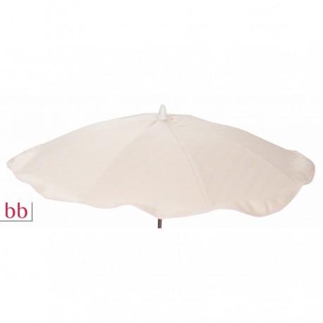 Sombrilla silla rosa cyp006000485