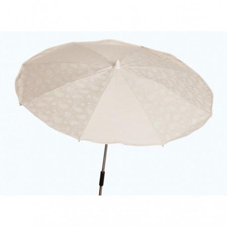 Sombrilla silla beige cyp006000519