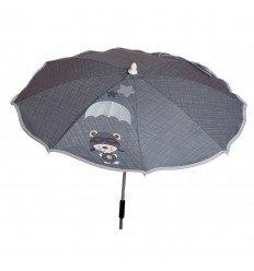 Sombrilla silla gris cyp006000528