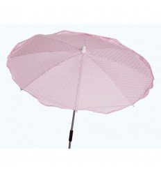 Sombriila silla rosa cyp006000510