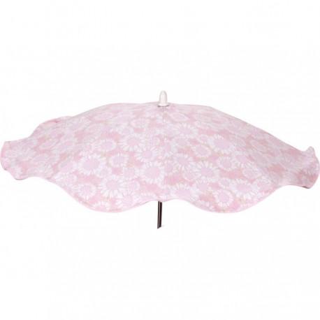 Sombrilla bebe rosa cyp006000378