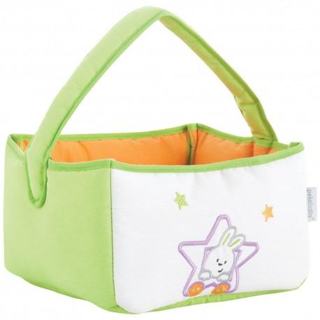 cestas de bebé colonias Dream