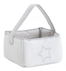 cestas de bebé colonias Stella