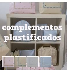 Complementos Plastificados MyPerlyta