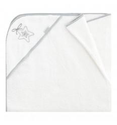 capas de baño bebés MyLunyta