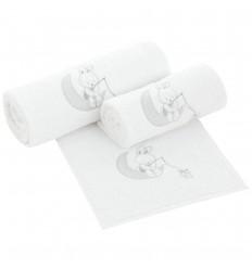 Set toallas de bebés MyLunyta