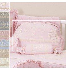 Bolsos para maternidad Colección MyAC15