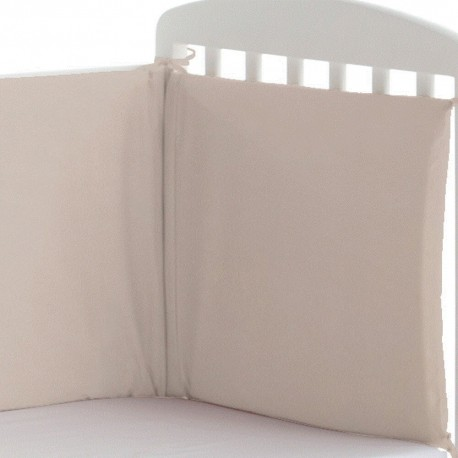Protector Liso Desenfundable 60/70/80 CAMEL