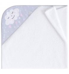 capas de baño bebés Coleccion 11901