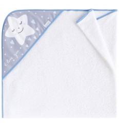 capa baño bebé Coleccion 10403