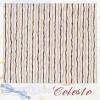 Saco Silla Standar (A) Colección 540