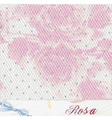 ROSA: Colección AC52