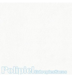 Polipiel 563: Cubrepies Beige