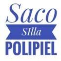 Sacos Silla Polipiel