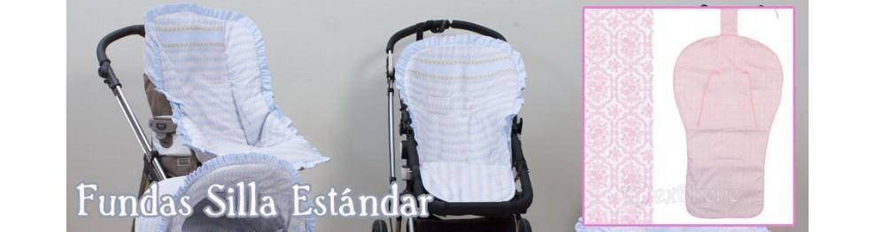 Fundas Silla Estándar