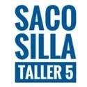Saquitos Taller Serie 5