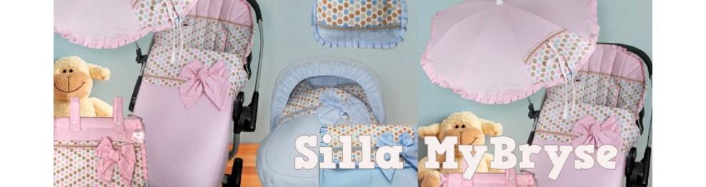 Silla MyBrise
