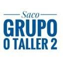 Sacos Maxicosi TALLER 2