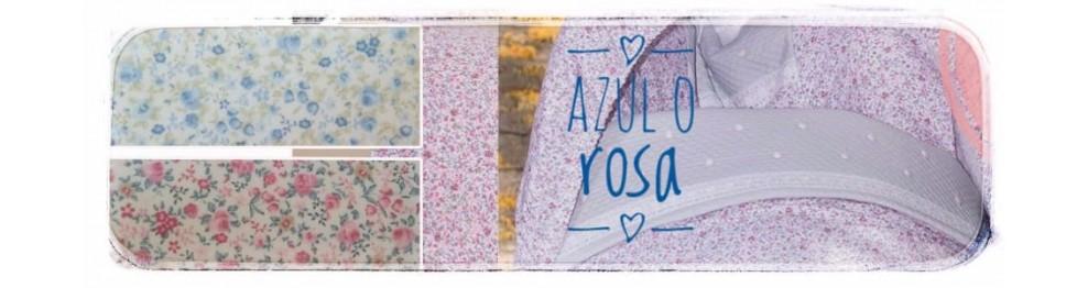 3-20B Rosa/Celeste