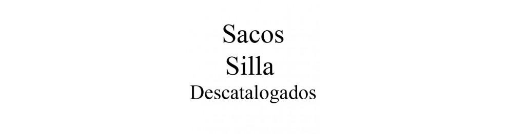 Sacos y Fundas Silla Descatalogadas