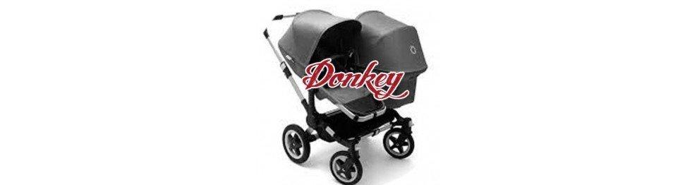 Sacos Para Silla Bugaboo Donkey