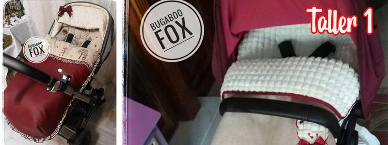 vestiduras-fox-silla